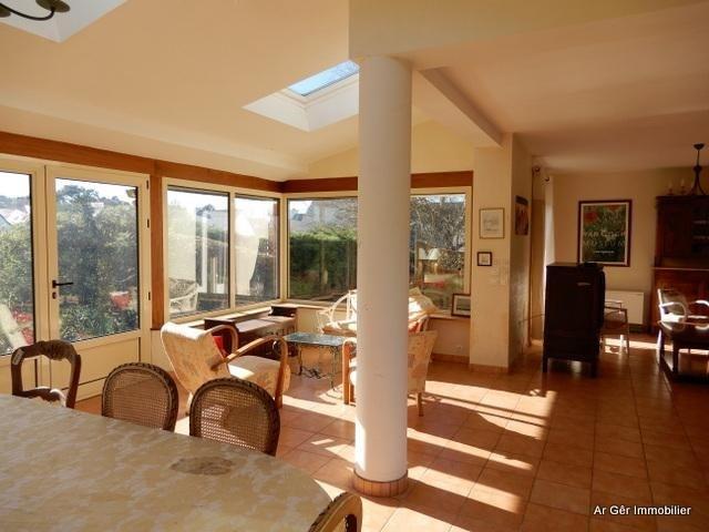 Vente maison / villa Plougasnou 254400€ - Photo 6