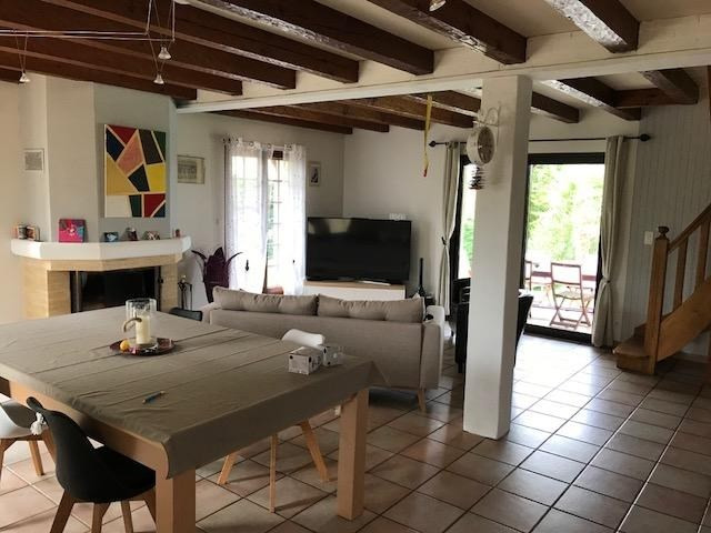 Sale house / villa Cosnac 280 000€ - Picture 10