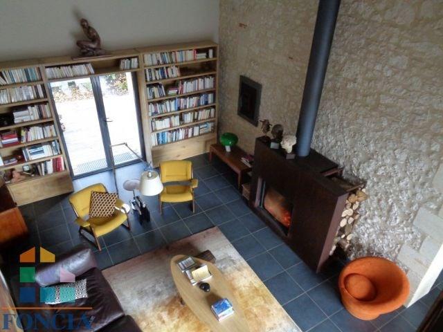 Deluxe sale house / villa Gageac-et-rouillac 986000€ - Picture 6