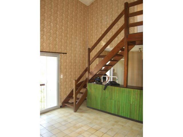 Vente appartement Prats de mollo la preste 45000€ - Photo 1