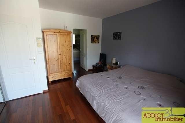 Vente de prestige maison / villa Secteur montastruc 629640€ - Photo 5