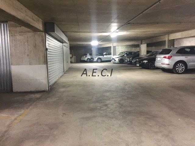 Vente de prestige parking Paris 16ème 52 000€ - Photo 6