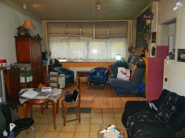 Vente appartement Maintenon 88000€ - Photo 2