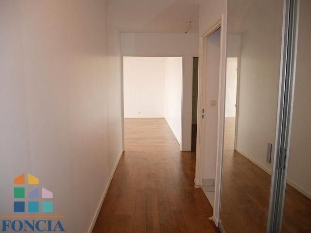 Rental apartment Suresnes 2333€ CC - Picture 5