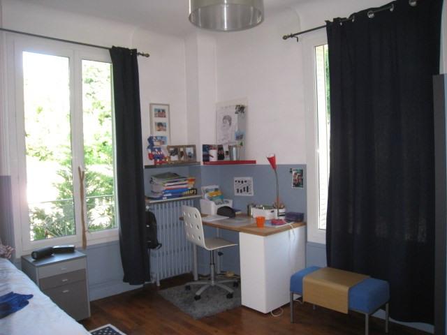 Vente de prestige maison / villa Bougival 895000€ - Photo 14