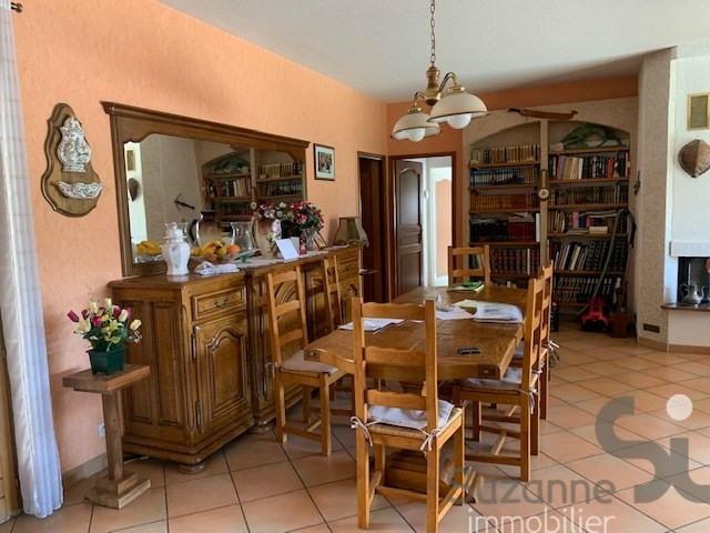 Sale house / villa Eybens 360000€ - Picture 15
