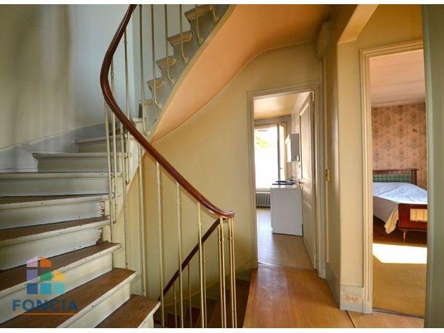 Vente de prestige maison / villa Suresnes 1065000€ - Photo 10