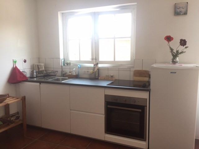 Location appartement Ciboure 950€ CC - Photo 1