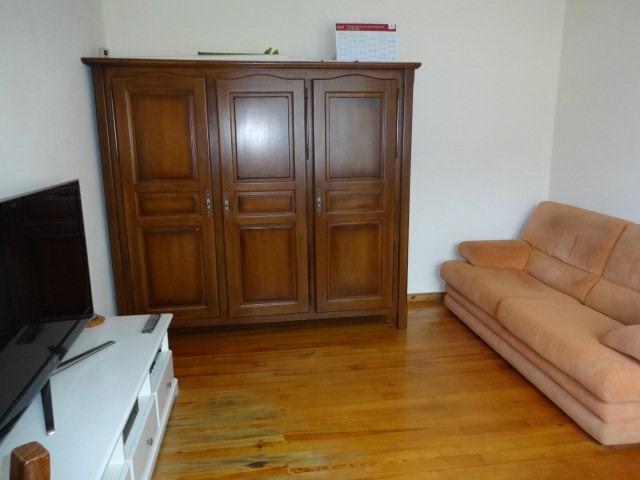 Vente maison / villa Seilh 265001€ - Photo 5