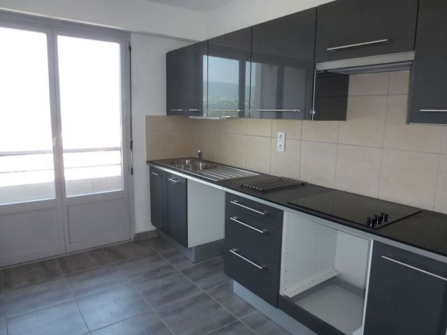 Location appartement Chambéry 795€ CC - Photo 7