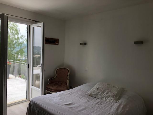 Vente maison / villa Cublac 286200€ - Photo 12