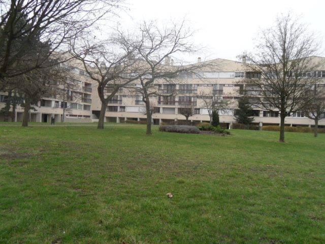 Rental apartment Compiegne 690€ CC - Picture 9