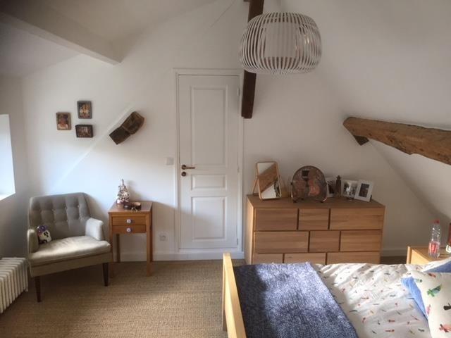 Rental house / villa Montfort l amaury 1700€ CC - Picture 8