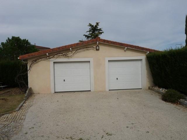 Revenda residencial de prestígio casa Rivas 570000€ - Fotografia 6