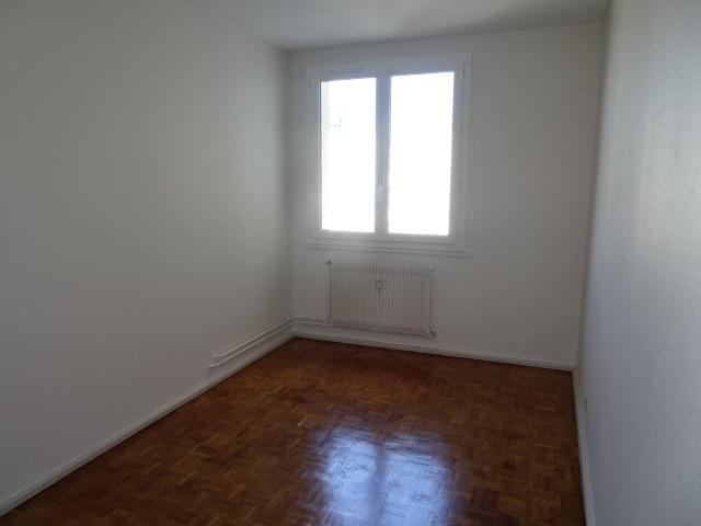 Location appartement Villefranche-sur-saône 650€ CC - Photo 7