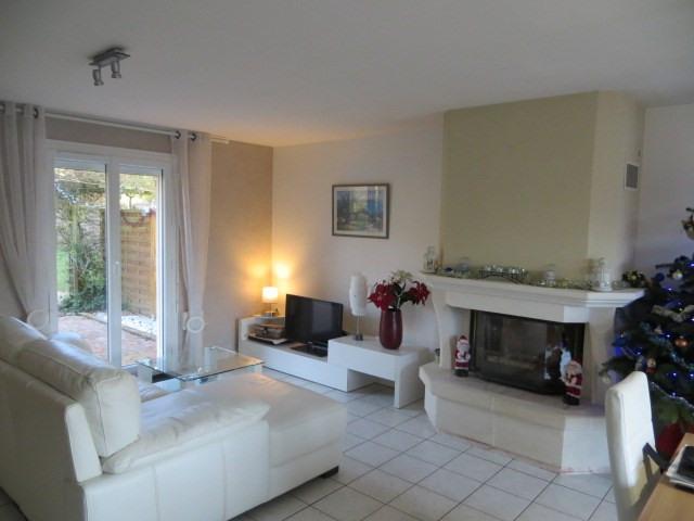 Verkoop  huis Maintenon 276000€ - Foto 8
