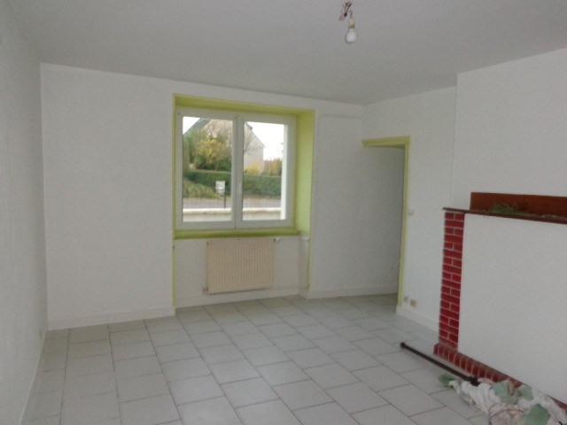 Location maison / villa Sainteny 528€ CC - Photo 6