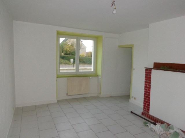 Verhuren  huis Sainteny 528€ CC - Foto 6