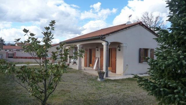 Sale house / villa Precieux 229 000€ - Picture 2