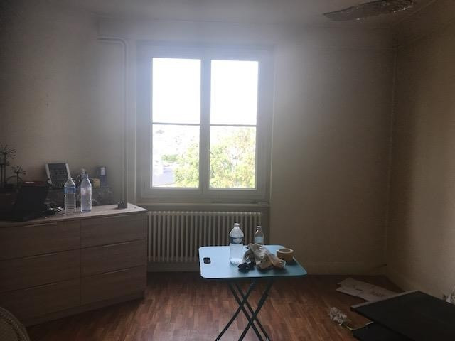 Rental apartment Rodez 395€ CC - Picture 1