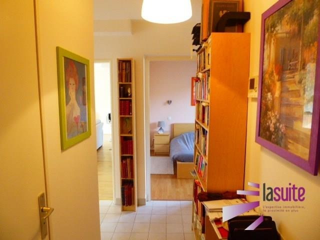 Vente appartement Lyon 3ème 349 000€ - Photo 6