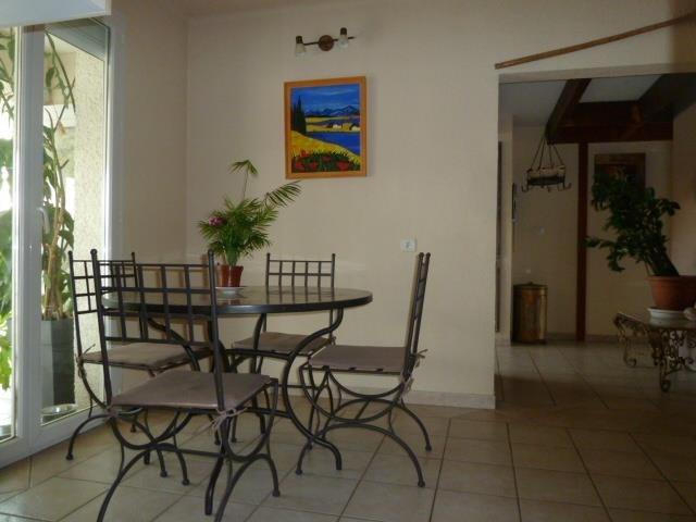 Venta  casa St cyprien plage 395000€ - Fotografía 4