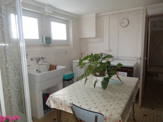 Vente maison / villa Nogent sur vernisson 189900€ - Photo 18