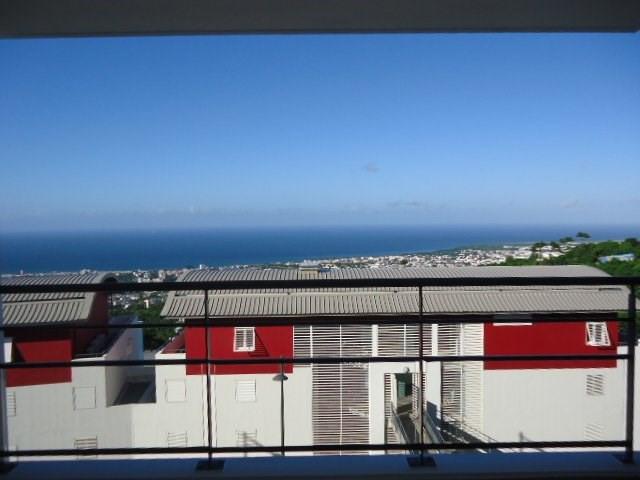 Vente appartement St denis 129500€ - Photo 7