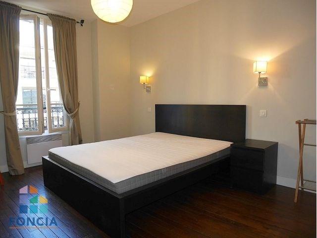 Location appartement Suresnes 1670€ CC - Photo 7