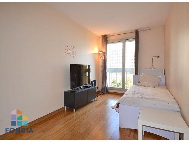 Rental apartment Puteaux 3500€ CC - Picture 8