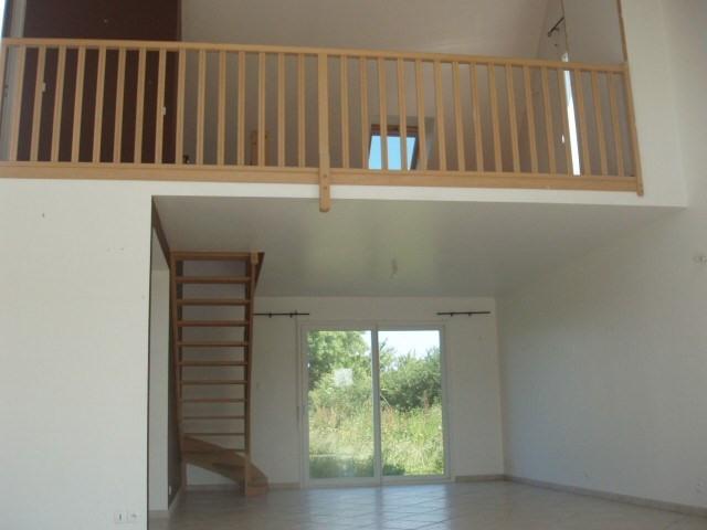 Verhuren  huis Appeville 715€ CC - Foto 3