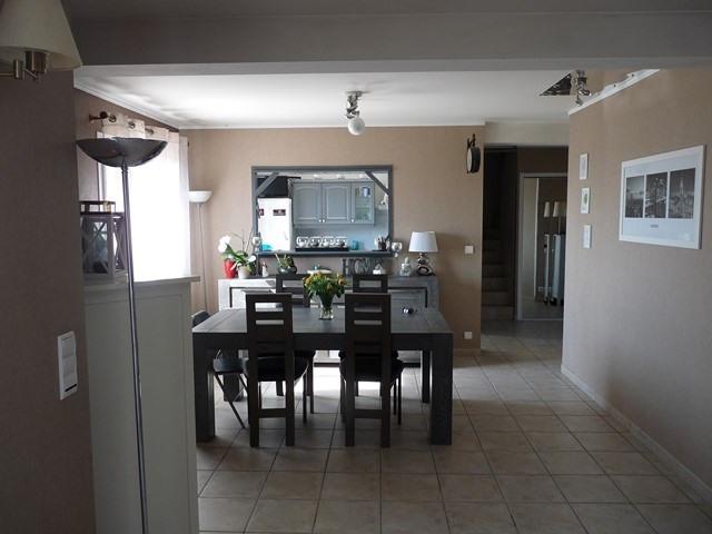 Verkoop  huis Feurs 254000€ - Foto 5