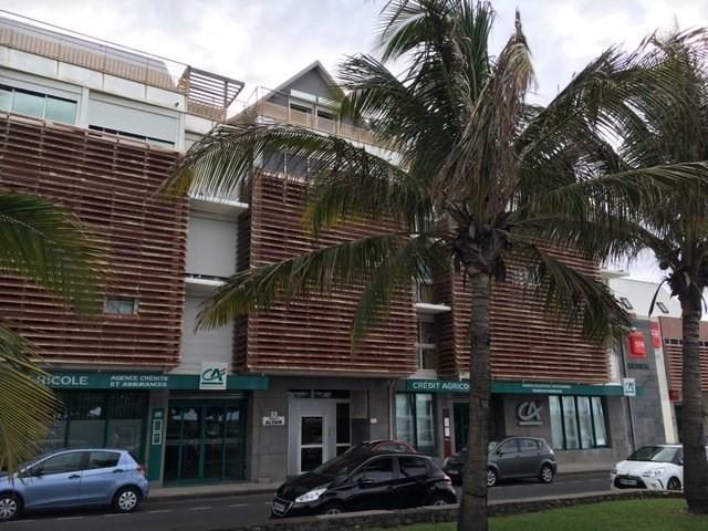 Verhuren  appartement St denis tadar 980€ CC - Foto 1