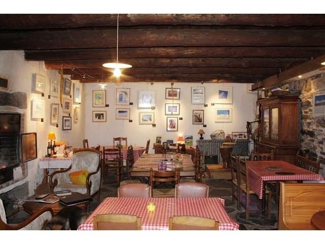 Vente maison / villa Chaudeyrolles 188500€ - Photo 8