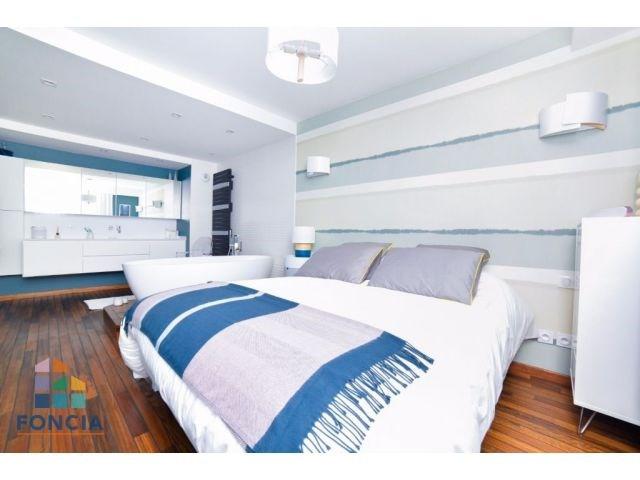 Vente appartement Bourg-en-bresse 369000€ - Photo 4