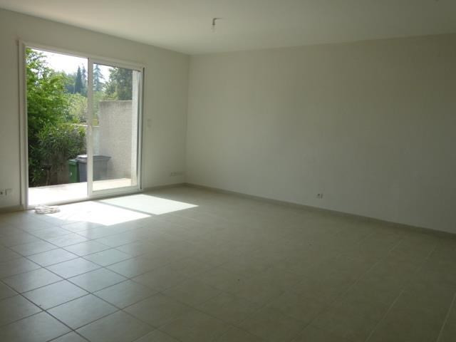 Vente maison / villa Canet 209000€ - Photo 6
