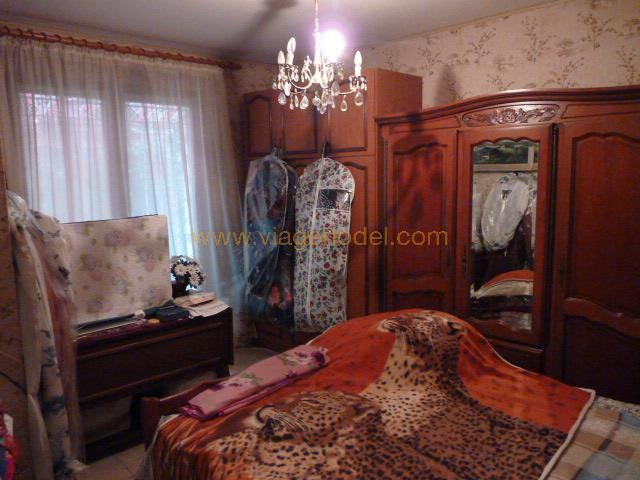 casa La seyne-sur-mer 150000€ - Fotografia 8