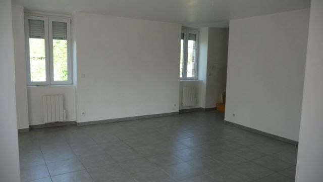 Sale building Andrezieux-boutheon 230 000€ - Picture 3