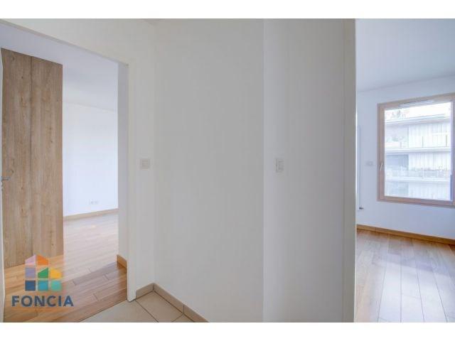 Deluxe sale apartment Lyon 5ème 563000€ - Picture 6