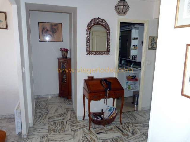 Viager appartement Villeneuve-loubet 32 000€ - Photo 10