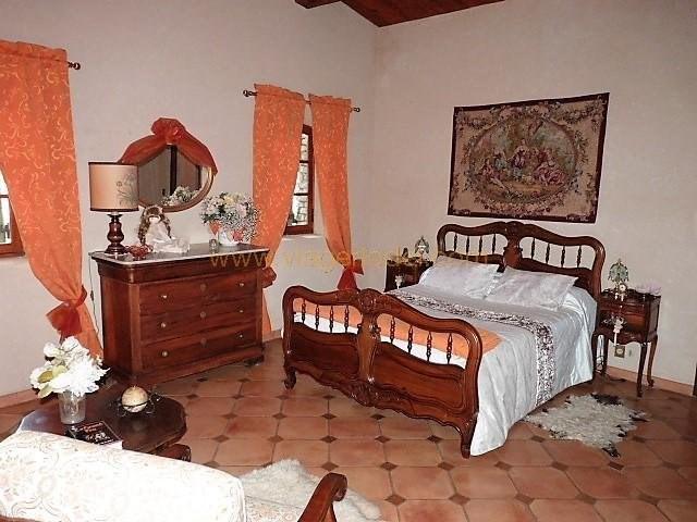 Vitalicio  casa Jouques 525000€ - Fotografía 13