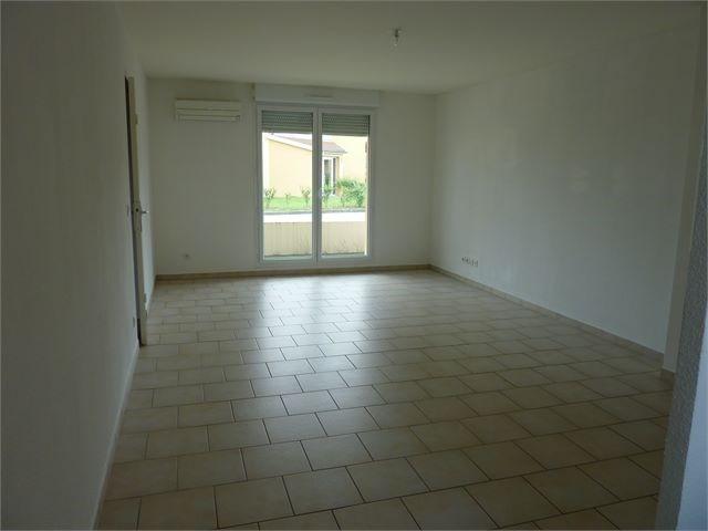 Location appartement Toul 430€ CC - Photo 3
