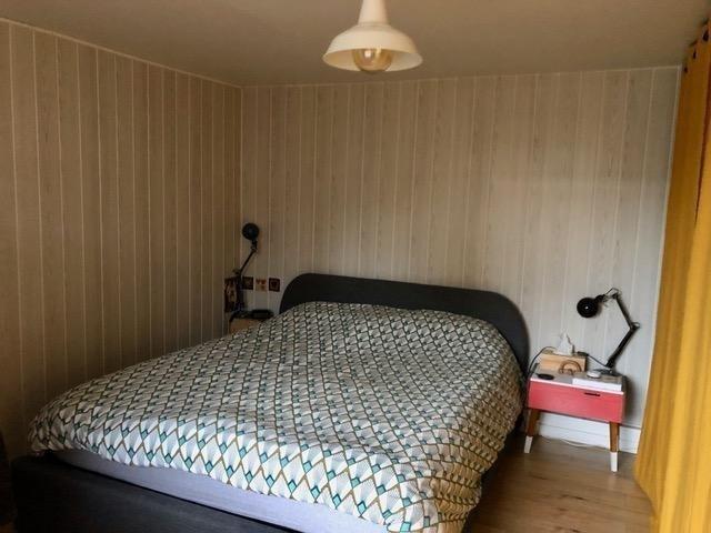 Rental apartment Saint germain en laye 990€ CC - Picture 10