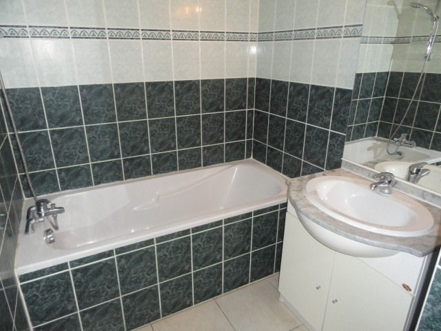 Location appartement Belle pierre 580€ CC - Photo 9