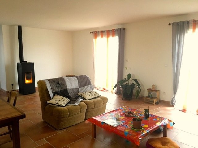 Vente maison / villa Bazet 169 600€ - Photo 2