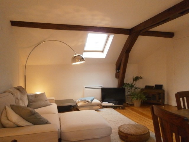 Location appartement Fontainebleau 1 450€ CC - Photo 13