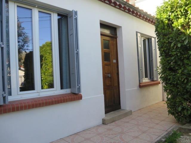 Sale house / villa Carcassonne 194000€ - Picture 3