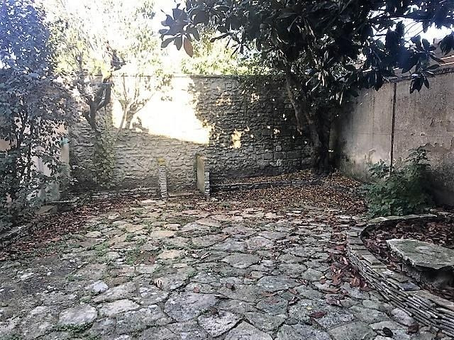 Vente maison / villa Gisors 174 600€ - Photo 6