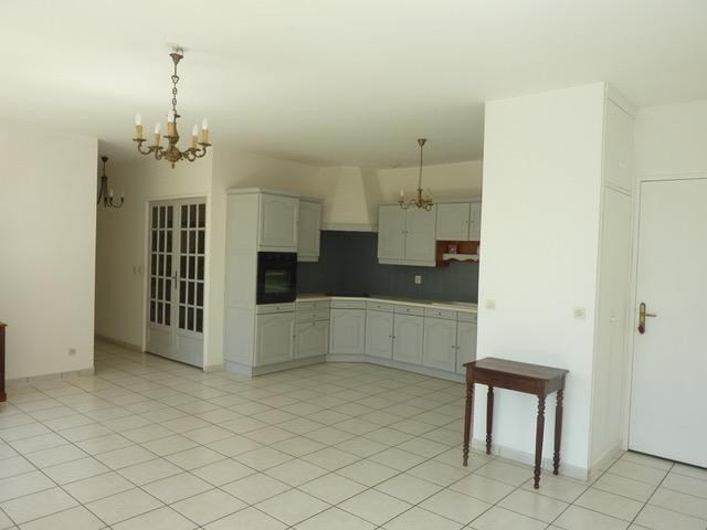 Vente appartement Forges les bains 223 500€ - Photo 7