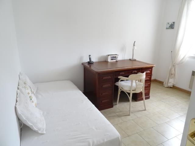 Sale house / villa Trets 315000€ - Picture 4